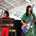 16文化祭Guitar (11)