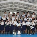 16文化祭Guitar (14)