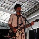 16文化祭Guitar (4)