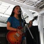 16文化祭Guitar (8)