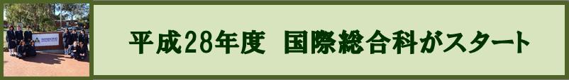 kokusai_banner