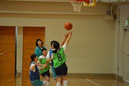 kyugi8