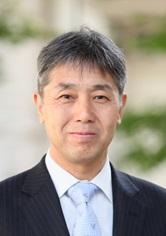 兵庫県立三木高等学校長