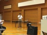 H29.8.29 赤木先生(2)