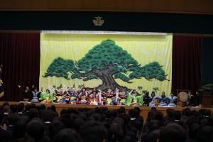 15 ブログ用 40周年 播州歌舞伎