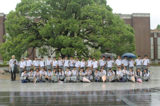 160713京大訪問 (29)