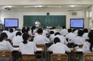 中高生プログラム第1回目 (38)