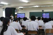 中高生プログラム第1回目 (9)