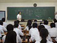 0723塚原先生