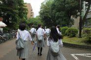 160713京大訪問 (3)