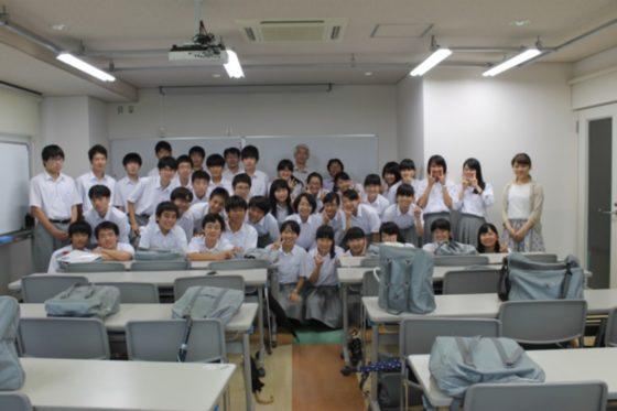 160713京大訪問 (72)