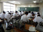 0801サマースクール2