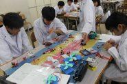 20160730中高生プログラム (38)