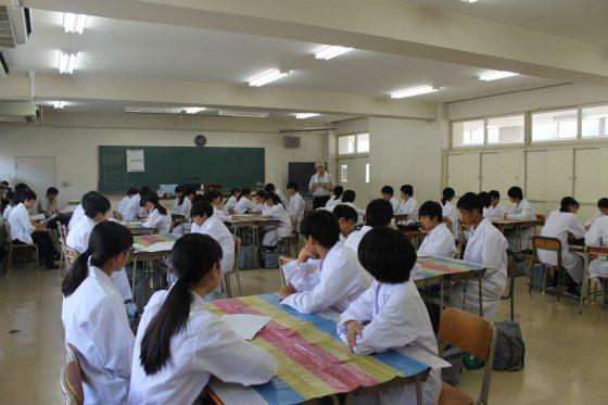 20160730中高生プログラム (3)