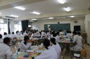 20160730中高生プログラム (44)
