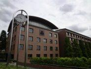 0905関西大学