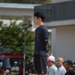 15_開会式2