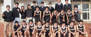 28_boys_basketball