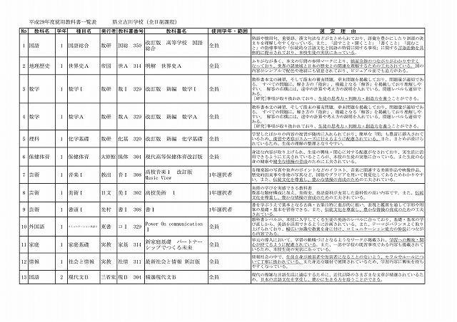 s-h29kyoukasho_1