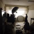 ディジタルカメラ撮影技術講習