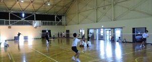 28_badminton