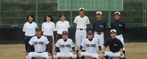 28_baseball
