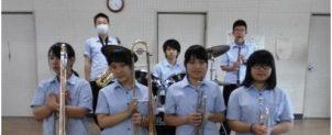 28_brassband