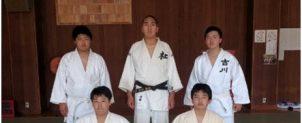 28_judo