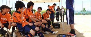 28_soccer