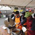 平成29年度 吉川町文化祭ボランティア