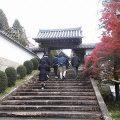 3年生選択授業 『日本の文化』授業風景
